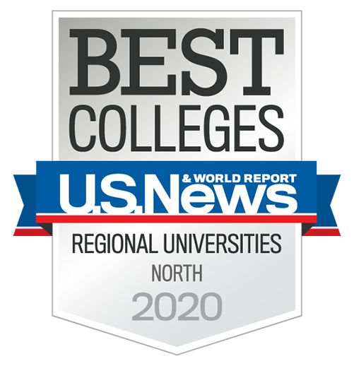 U.S. News Regional Universities North