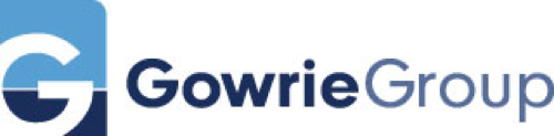 Gowrie Group logo