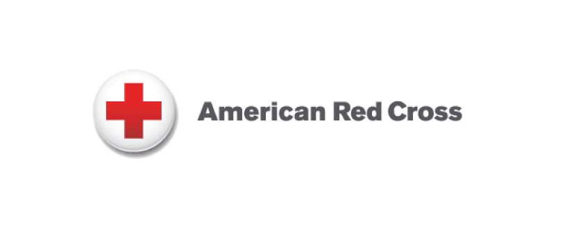 Did you know ChargerREC offers American Red Cross CPR/AED/First Aid Classes throughout the semester?