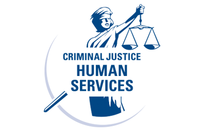 Criminal Justice - Human Services