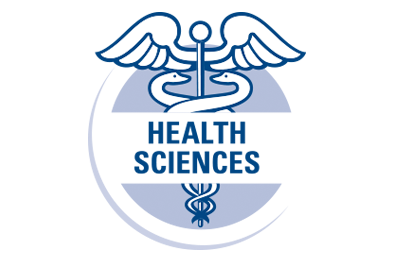 Health Sciences Living Learning Community