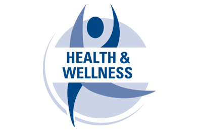 Health & Wellness Living Learning Community