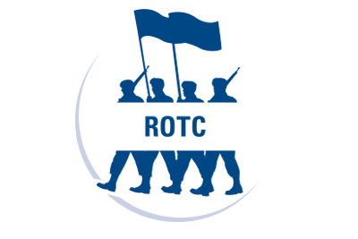 ROTC Living Learning Community